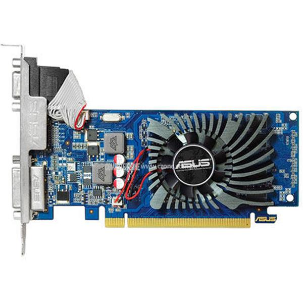Download Latest Nvidia Geforce 210 Driver