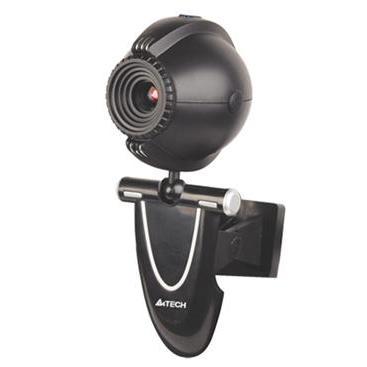 A4tech web camera driver