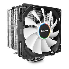 CRYORIG H7 Highly Efficient Hive Fin Tower CPU Cooler For AMD/Intel