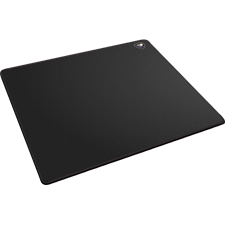 Cougar Speed EX-L Gaming Mouse Pad