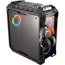 Cougar Panzer EVO RGB Gaming Case