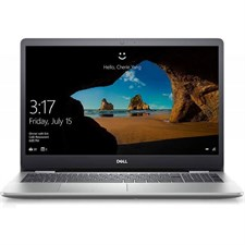 Dell Inspiron 15 3501 Laptop - Intel Core i5-1135G7, 4GB, 1TB, Soft Mint (Official Warranty)
