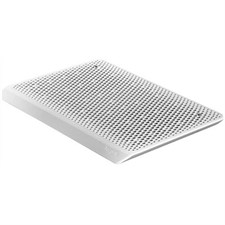 Targus Laptop Chill Mat (AWE6105AP)