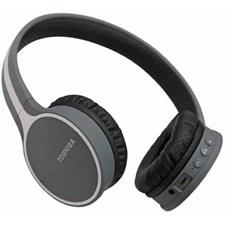 e841f087ce7 Headphone & Mics Prices in Pakistan - Gaming Headphones - Earphones