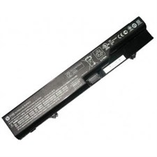 Hp 4320s - 4520s Laptop Battery - Replica