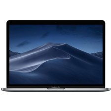 "Apple MacBook Pro 13.3"" MV972 (Space Gray), MV9A2 (Silver), 2019"