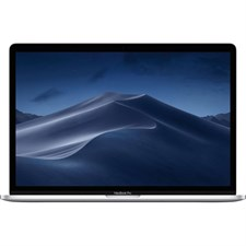 "Apple MacBook Pro 15.4"" MV902 (Space Gray), MV922 (Silver), 2019"