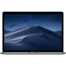 "Apple MacBook Pro 15.4"" MV912 (Space Gray), MV932 (Silver), 2019"