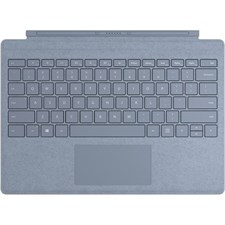Microsoft Surface Pro Signature Type Cover (Ice Blue)