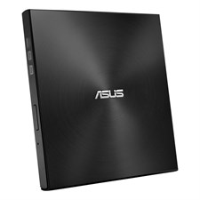 Asus ZenDrive U9M (SDRW-08U9M-U) 13mm External DVD Writer