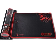 Bloody B-081 Armor Gaming Mouse Mat