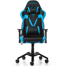 DXRacer Valkyrie Series Office And Esports Gaming Chair - OH/VB03/NB