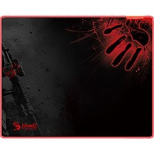 Bloody B-081S Defense Armor Gaming Mouse Mat