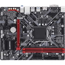 MotherBoard Price In Pakistan - Computer Zone