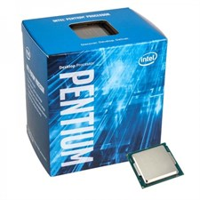 Intel Pentium G4400 Dual-Core 3.3GHz LGA 1151 BX80662G4400 Desktop Processor Intel HD Graphics