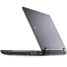 Dell Latitude E6410 Laptop (Used)