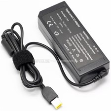 AC Adapter For IBM Lenovo 90W 20V 4.5A 40Y6759 - Replica