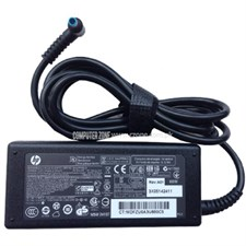 Hp 65W 19.5V 3.33A Replacement AC Adapter PA-1650-32HE - Replica