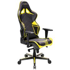 DXRacer RACING PRO Gaming Chair GC-R131-NY-V2