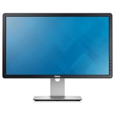 Dell P2214HB IPS 22-Inch Screen LED-Lit Monitor (Used)