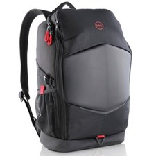 Dell Pursuit Gaming Backpack 15.6 inch