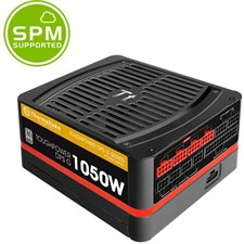 Toughpower DPS G 1050W Platinum Power Supply TPG-1050D-P