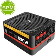 Toughpower DPS G 850W Platinum Power Supply TPG-0850D-P