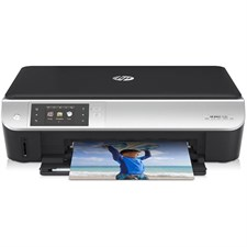 HP ENVY 5530 e-All-in-One Printer - A9J40A