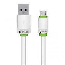 Space CE-405 ChargeSync Micro USB Cable 405
