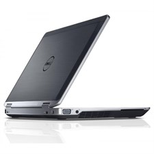 Dell Latitude E6430 Laptop (Used)