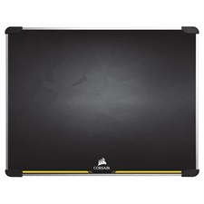 Corsair MM600 Dual Sided Aluminum Gaming Mouse Pad - CH-9000104-WW
