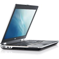 Dell Latitude E6520 Laptop - Used