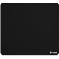 Glorious XL Heavy Gaming Mouse Mat/Pad G-HXL