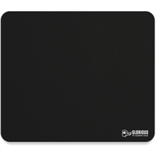 Glorious Large Gaming Mouse Pad/Mat G-L