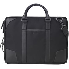 "Sony Vaio VGP-EMB101/B 15.5"" Business Bag"