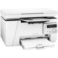 HP LaserJet Pro MFP M26nw Wireless Printer (T0L50A)