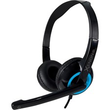 SonicGear Xenon 2 Stereo Headset
