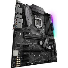 Asus ROG STRIX B250F GAMING Intel Socket 1151 Motherboard