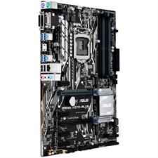 Asus PRIME H270-PLUS Intel LGA1151 Motherboard