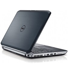 Dell Latitude E5420 Laptop (Used)
