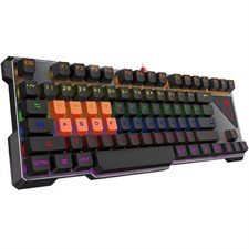 A4Tech Bloody B700 Light Strike Mechanical Gaming Keyboard