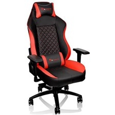 Thermaltake Tt eSPORTS GT Comfort Professional Gaming Chair