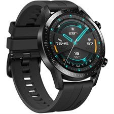 Huawei Watch GT2 46MM Matte Black