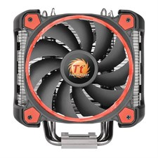 You can Buy CPU Cooling Fans Online in Pakistan