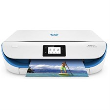 HP ENVY 4523 All-in-One Printer (W3U26A)