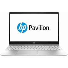 "HP Pavilion 15-CK074NR - 8th Gen Ci5 8250U, 8GB, 1TB HDD, 15.6"" FHD Touchscreen, Win 10 (Professionally Refurbished)"