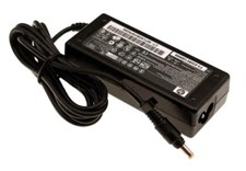 Hp Notebook Charger 18.5V , 3.5A (Model: PA-1650-02HC) Big Pin - Replica