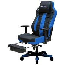 DXRacer Gaming Chair Classic Series GC-C120-NB-T1, Office Chair