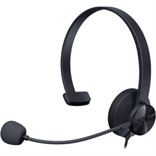 Razer Tetra Wired Console Chat Headset RZ04-02920100-R3M1