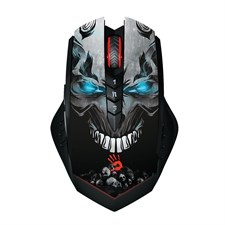 A4Tech Bloody R80 Wireless Gaming Mouse